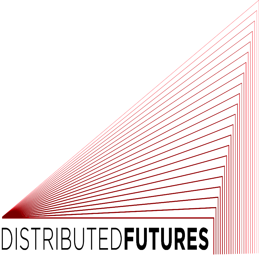Distributed_Futures_logo